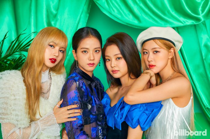Blackpink: Biggest premiere in YouTube history: How You Like That