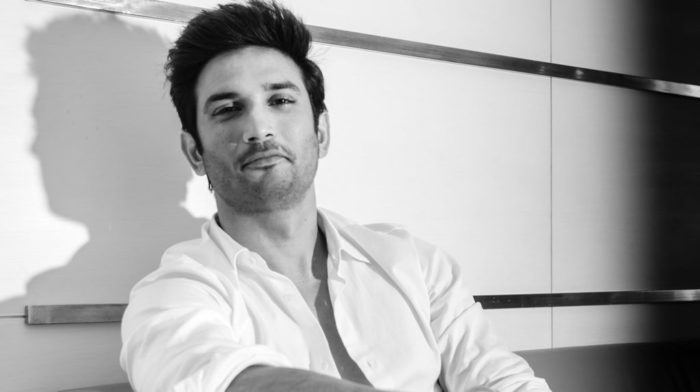 Bollywood actor Sushant Singh Rajput commits suicide