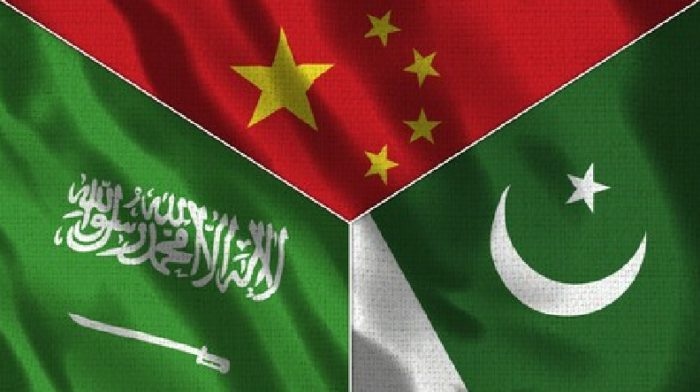 Saudi Arabia and China have also confirms the defer loan payment for Pakistan