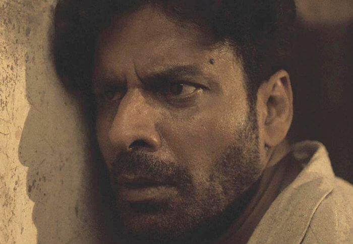 Bollywood actor Manoj Bajpayee revealed when and why he wanted to commit suicide