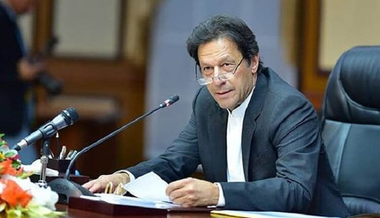A record increases in remittances, PM Khan